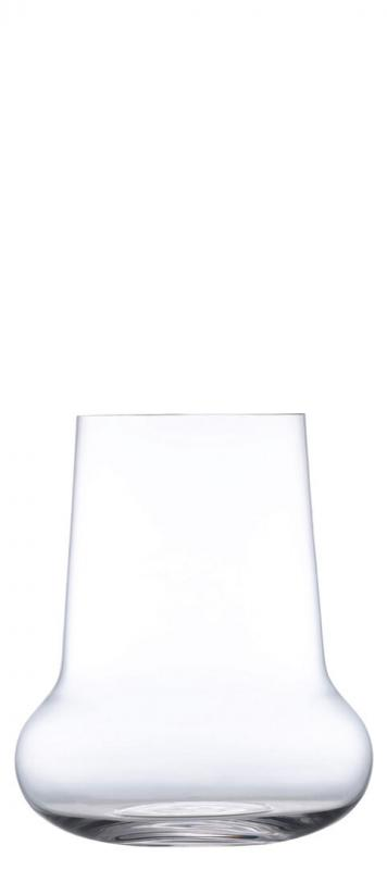 Ghost Zero Ion Belly Tumbler 16.75oz (47cl)