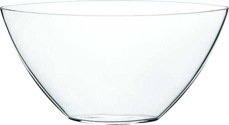 "Ice Bath Champagne Cooler 20"" (50cm)1"