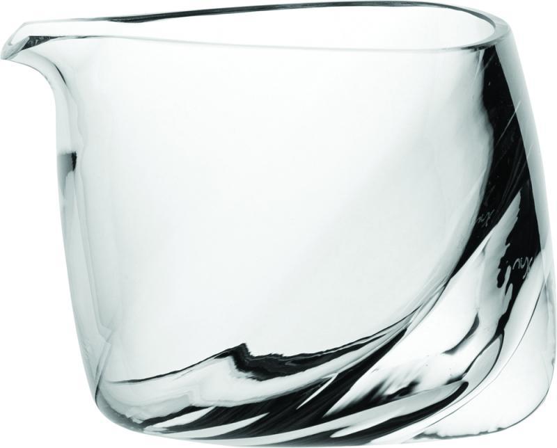 Olea Saucer 7.5oz (21.25cl)6