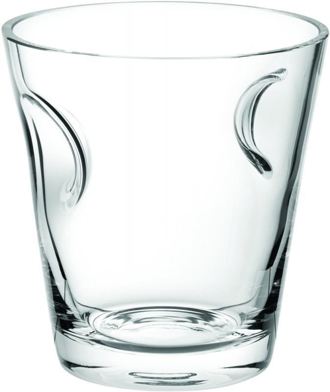 """Glacier Ice Bucket 5.5"""" (13.5cm)1"""
