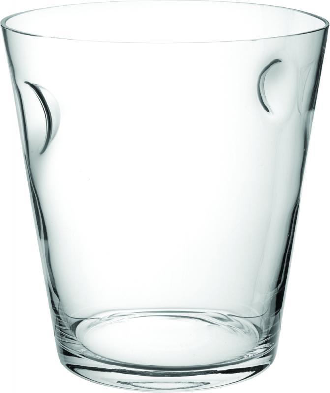"""Glacier Champagne Cooler 11.25"""" (28.5cm)1"""