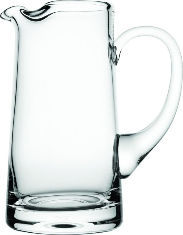 Conic Jug 35oz (1L)6
