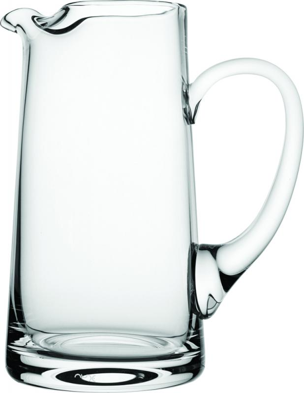 Conic Jug 26.5oz (0.75L)6