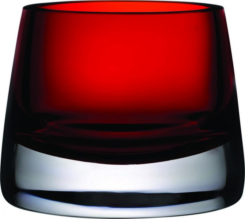 Joy Votive Rouge Large6