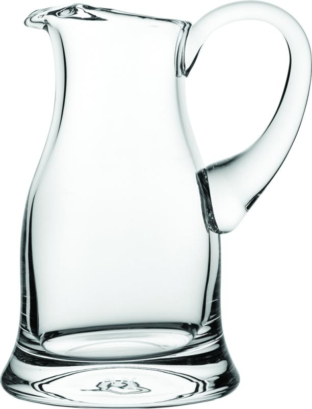 Cantharus Jug 14oz (40cl)6