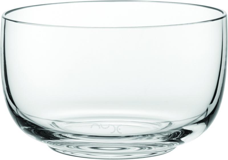 Malt Bowl 11oz (33cl)12