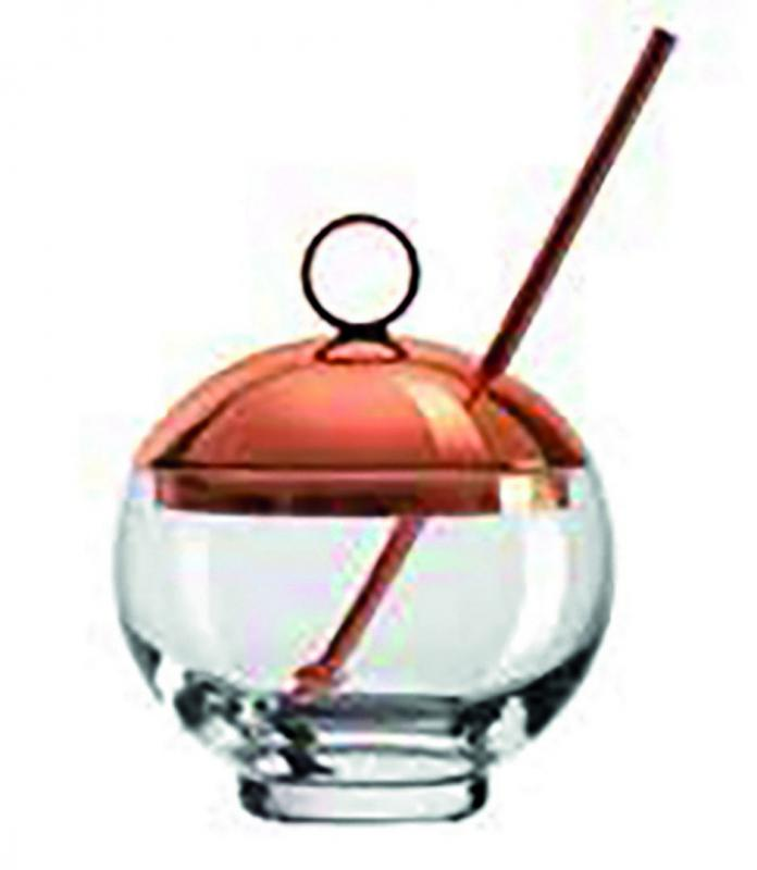 Hepburn Alchemy Glass 9.5oz (27cl)
