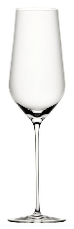 Stem Zero ION Shield Trio Champagne 9.75oz(28.5cl)