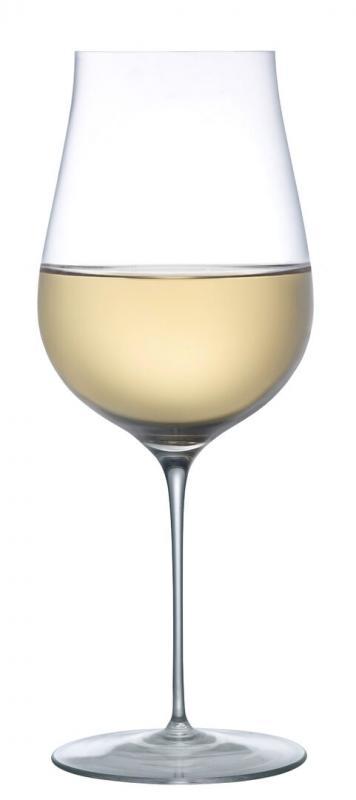 Ghost Zero Ion Tulip White Wine 14.75oz (41cl)