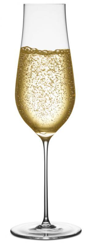 Ghost Zero Ion Tulip Champagne 8.25oz (23.25cl)