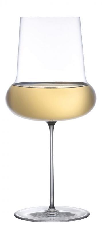 Ghost Zero Ion Belly White Wine 14oz (40cl)