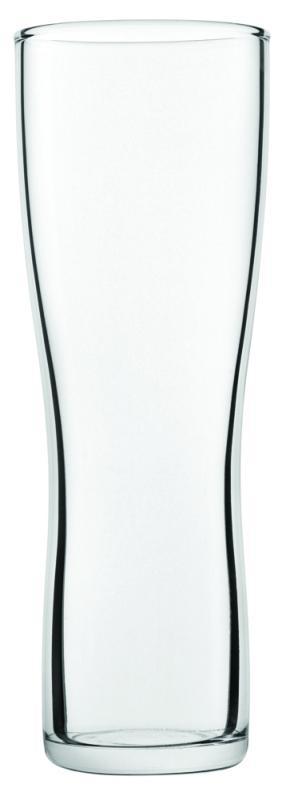 Aspen Beer 13.5oz (38cl)