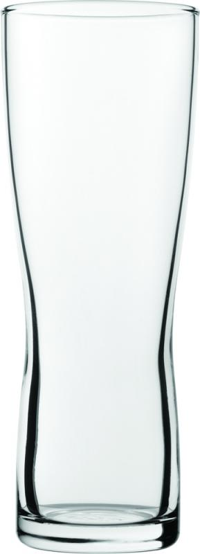 Aspen Fully Toughened Beer 10oz (28cl) CE Activator Max