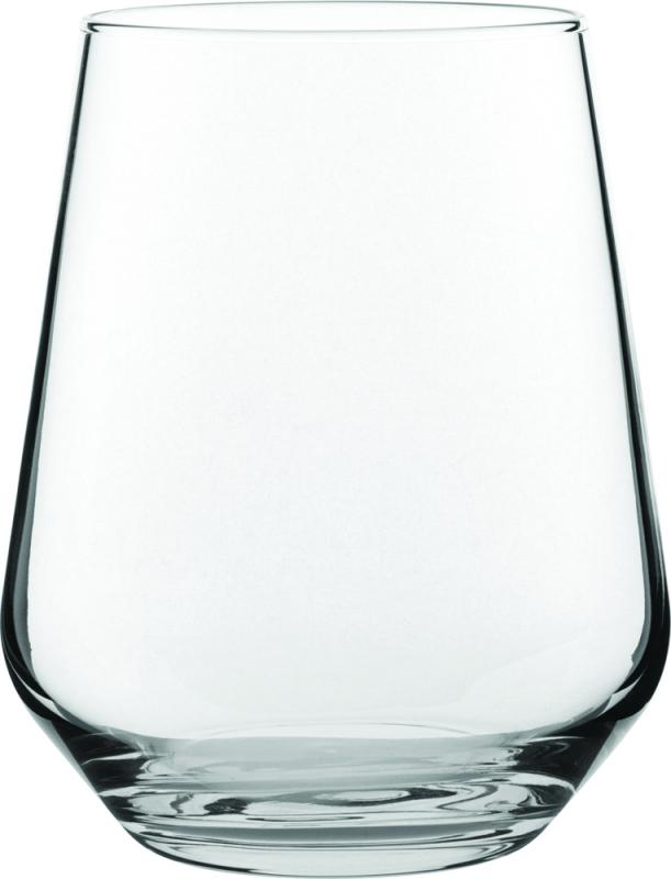Allegra Water Glass 15.5oz (44cl)-24