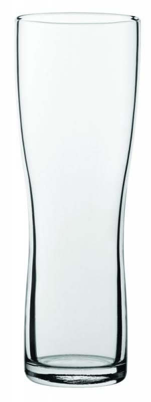 Aspen Fully Toughened Beer 20oz (57cl) CE Activator Max