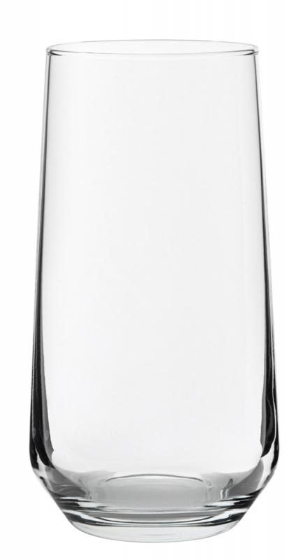Allegra Long Drink 16.5oz (47cl)24