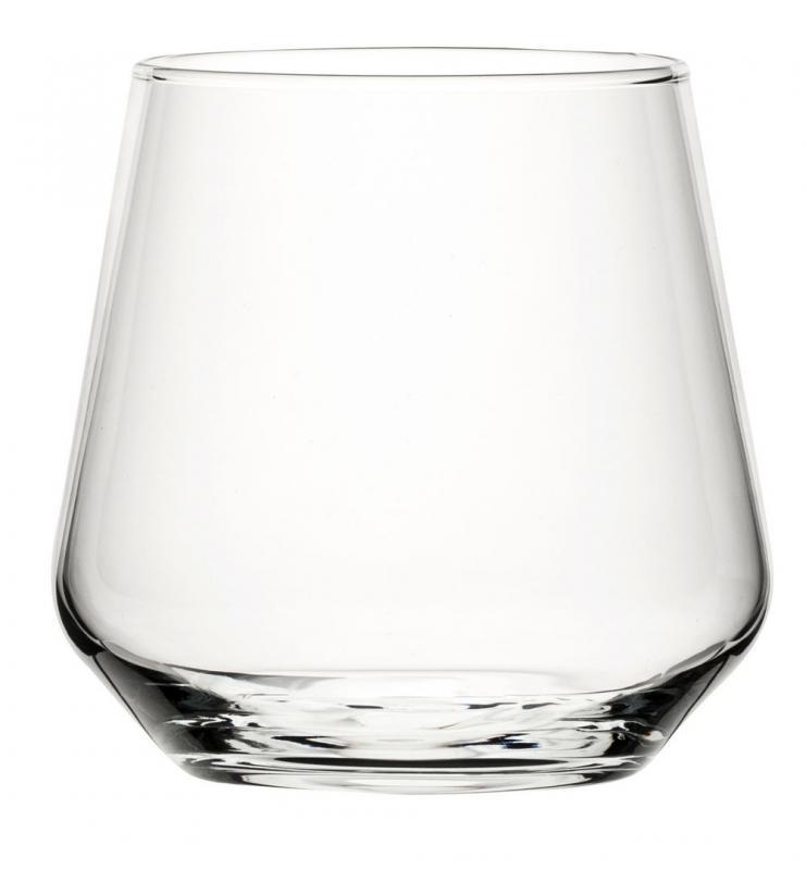 Allegra Whisky  12oz (34cl)24