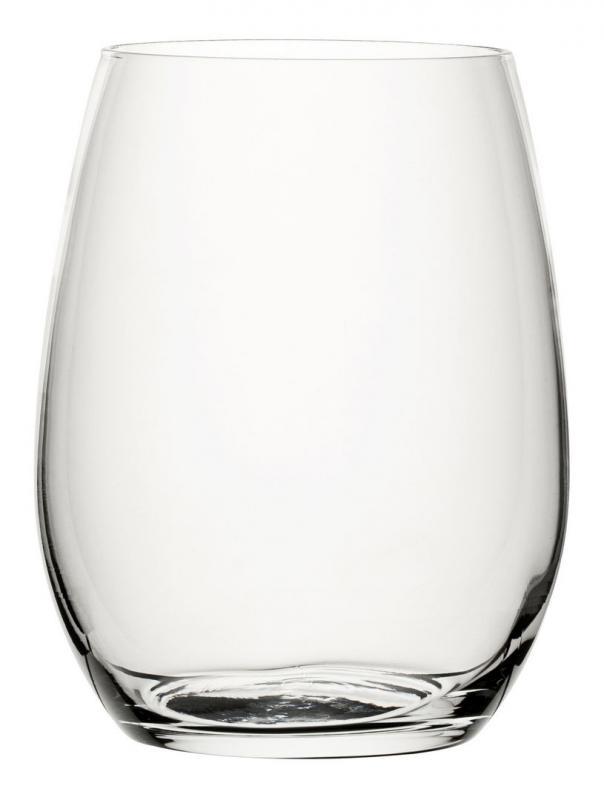 Amber Wine 20oz (57cl)24