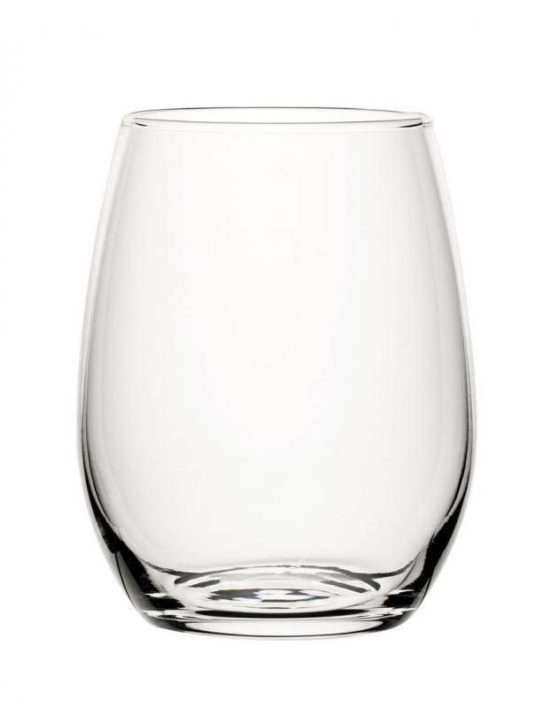 Amber Wine 12.25oz (35cl)24