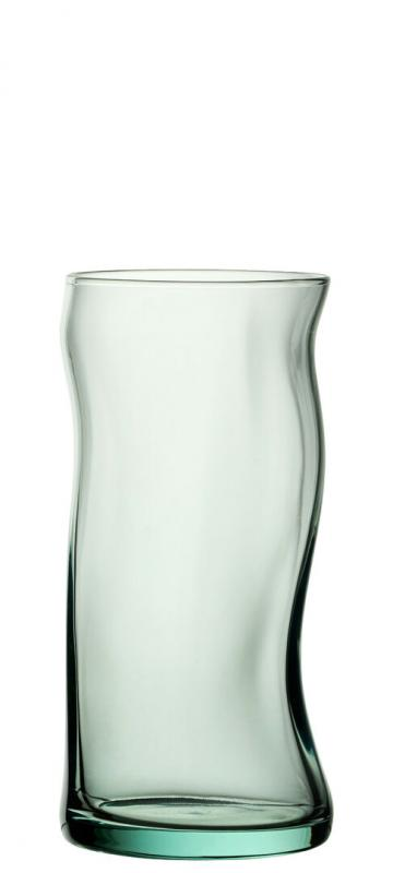 Amorf Recycled Glass 15oz (44cl)