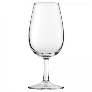 Wine Taster 7oz (20cl)24