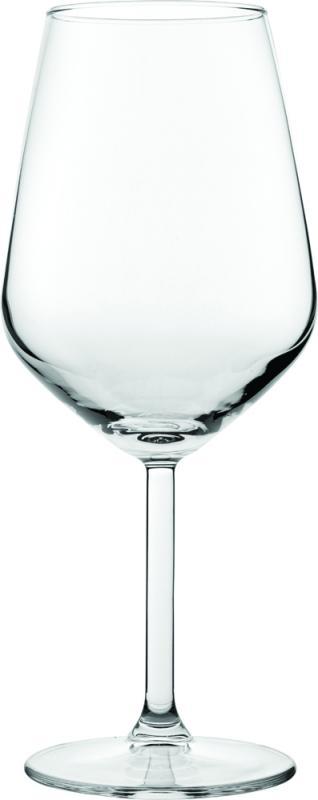 Allegra Red Wine 17.25oz (49cl)6