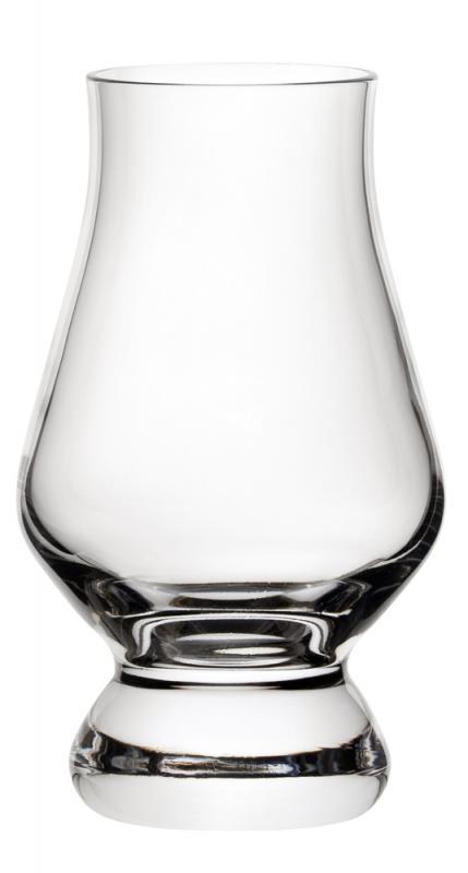 Catavinos Tasting Glass 8.25oz (25cl)