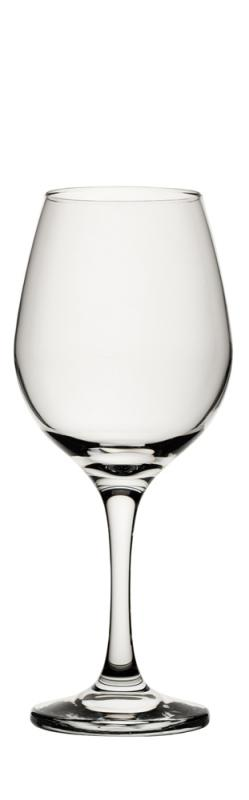 Amber White Wine 10.25oz (29cl)