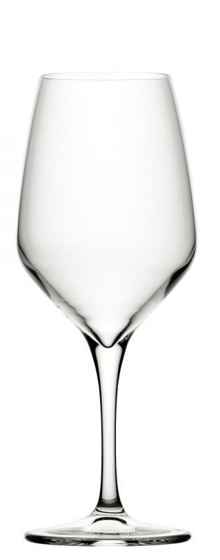 Napa Wine 12.75oz (36cl)