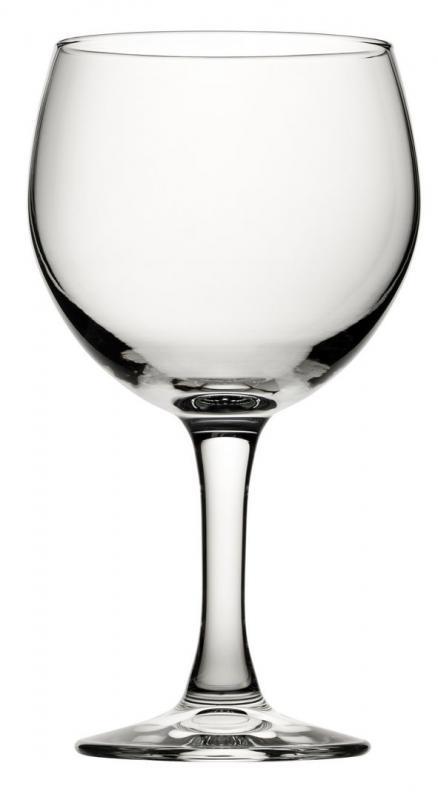 Moda Toughened Gin 20oz (568cl)