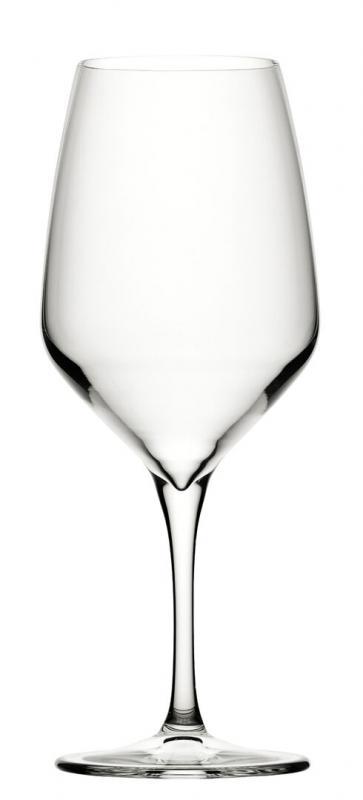 Napa Red Wine 16.5oz (47cl)