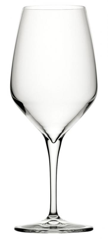 Napa Red Wine 20.5oz (58cl)