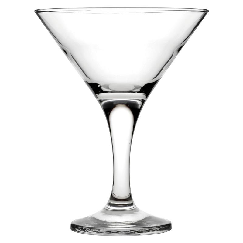 Finesse Bistro Martini 6.6oz (19cl)12