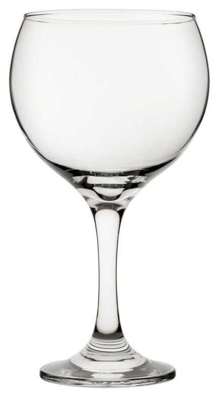 Bistro Cubata Cocktail 22.5oz (64cl)