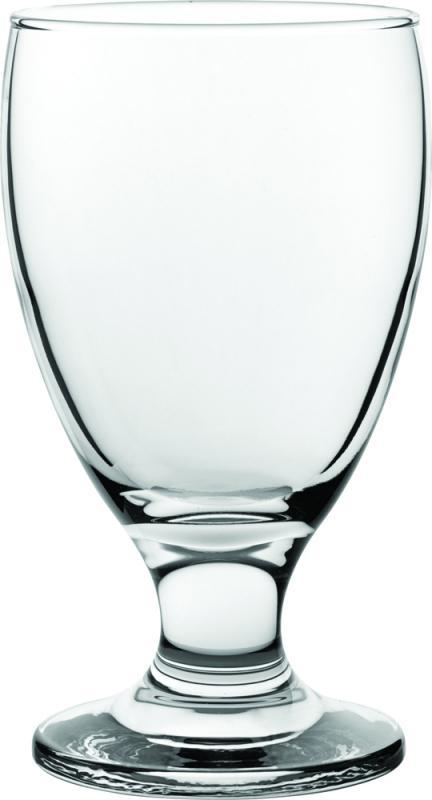 Capri Cocktail 10.25oz (29cl)