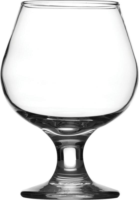 Capri Brandy 9.33oz (26.5cl)12
