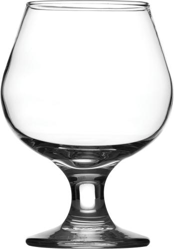 Capri Brandy 9.33oz (26.5cl)