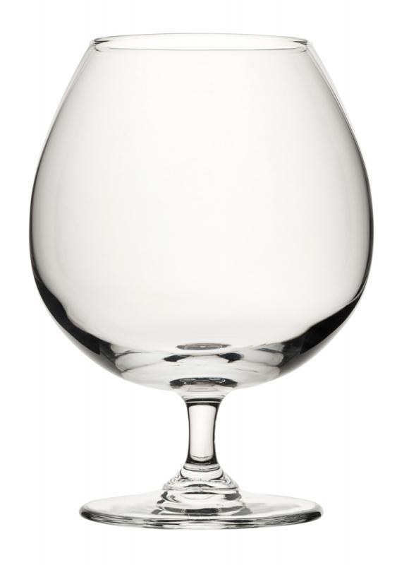 Charante Cognac 24oz (68cl)24