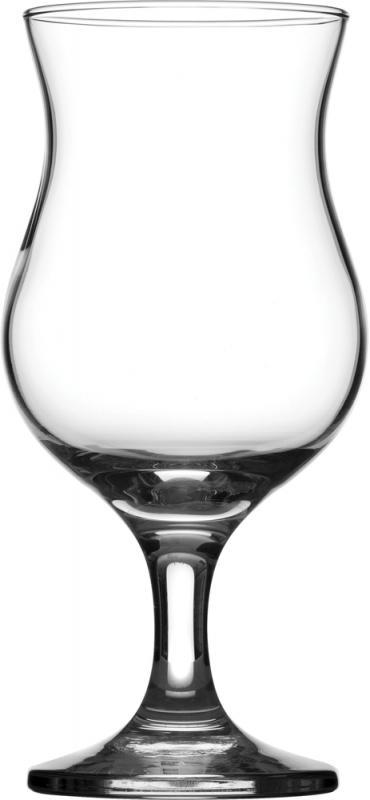 Capri Cocktail 13oz (37.5cl)