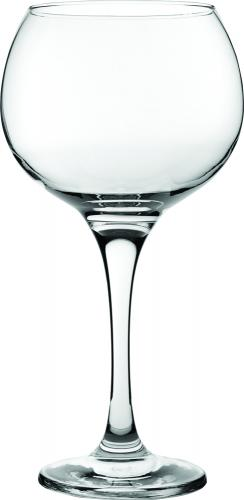 Ambassador Gin 27.75oz (79cl)-6