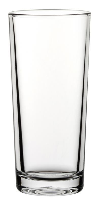 Alanya Cocktail 6.25oz (18cl)