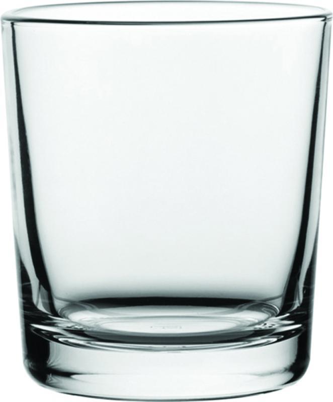 Alanya Juice 6.5oz (19cl)48