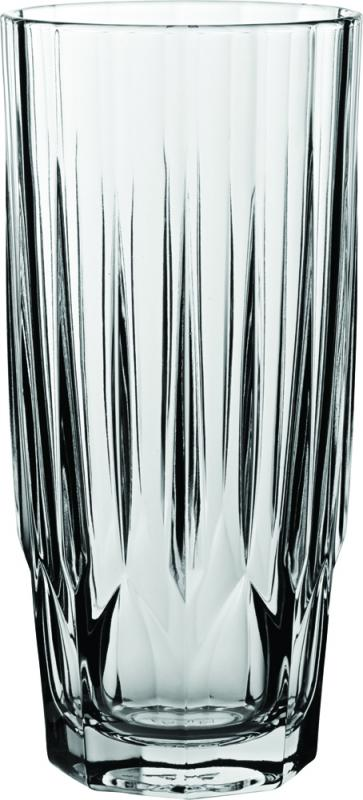 Diamond Hiball 11oz (32cl)48