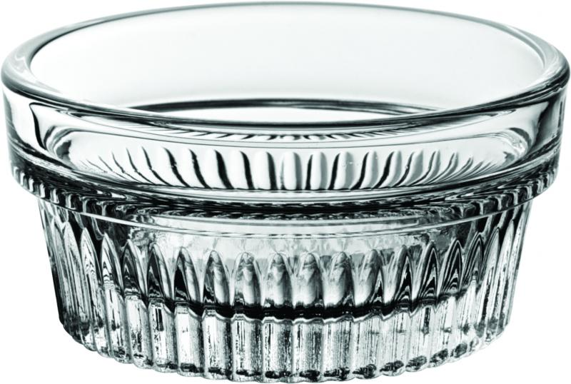 Colby Small Bowl 1.5oz (4.3cl)-48