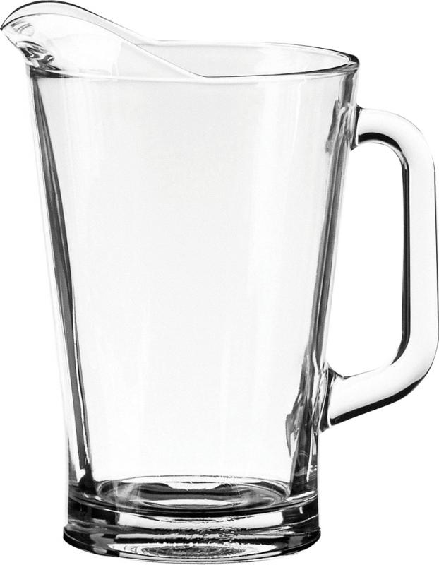 Conic Jug 3 Pint (1.8L)6
