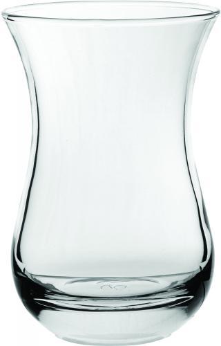 Aida Tea Glass 5.75oz (16cl)24