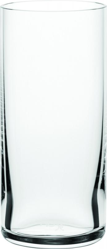 Anason Cocktial 7.75oz (22cl)