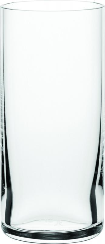 Anason Cocktial 7.75oz (22cl)24