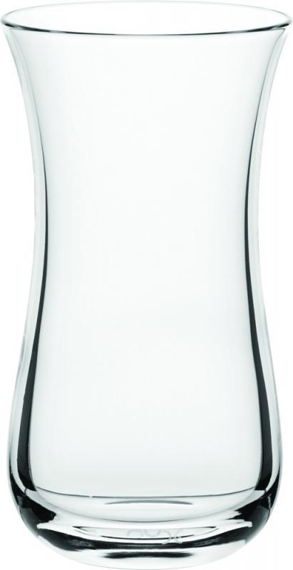 Anason Tequila 4.25oz (12cl)24