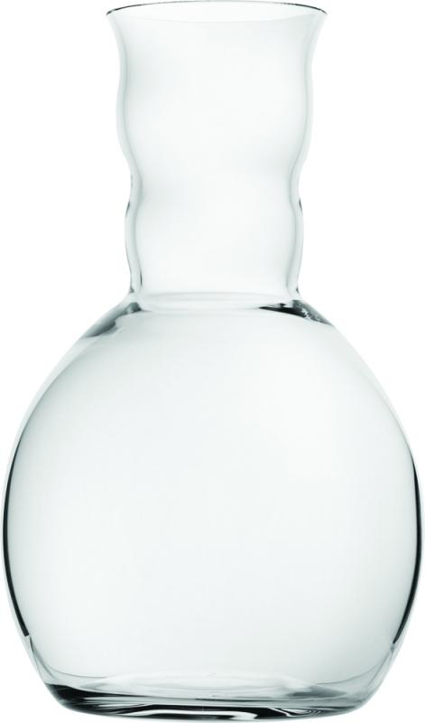 Bar & Table Carafe 19oz (54cl)6